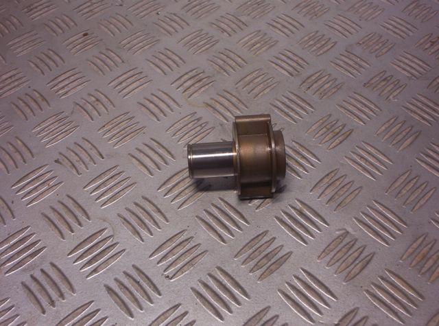 noram-ge-clutch-hub-11301005