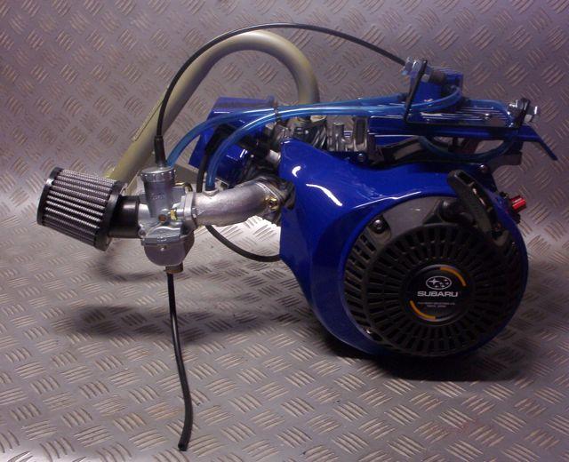 gokart-racing-engine-australia