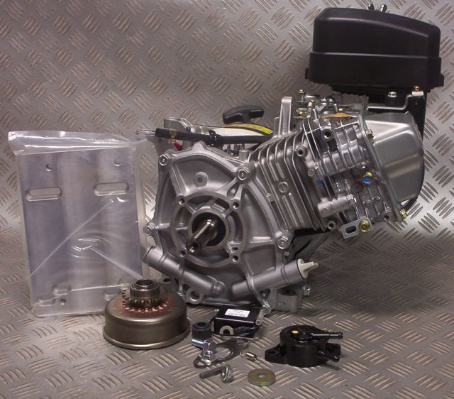 kx21-subaru-engine-package2