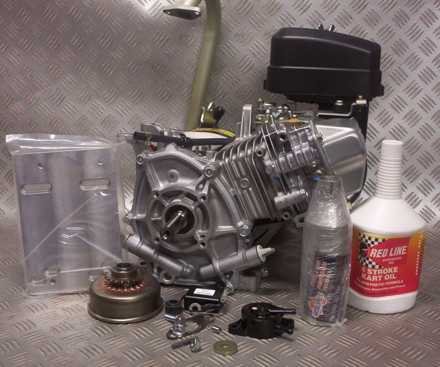 subaru-kart-engine-package-4