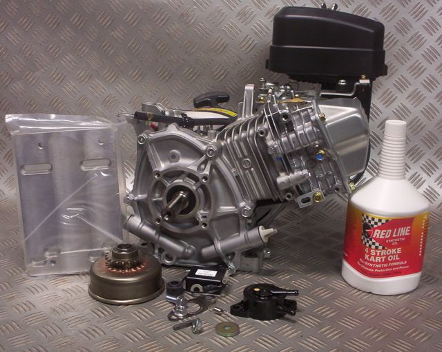 subaru-kart-sports-engine-package-3