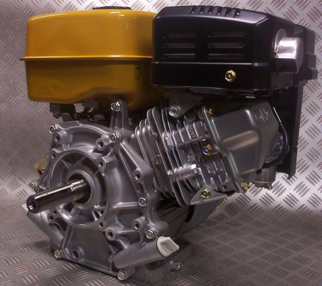ex-27-subaru-engine-shaft