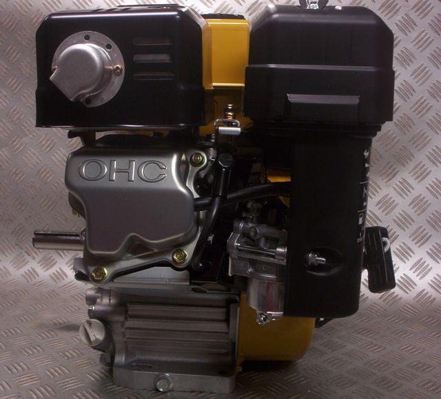 ex27-gokart-engine-9-horsepower-rc