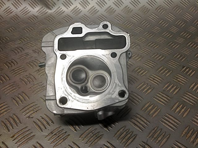 kx21-gokart-cylinder-head-genuine