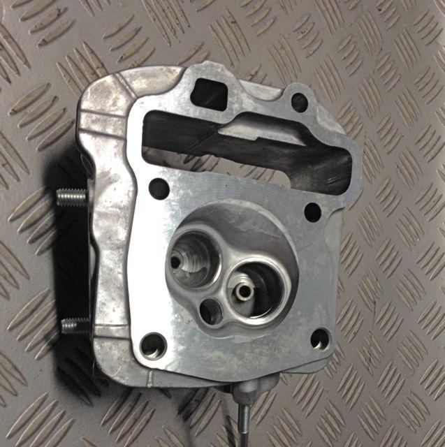 kx21-gokart-cylinder-head